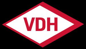 2000px-VDH_Logo_svg