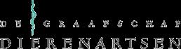 logo_de_graafschap_dierenartsen