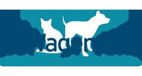 wagenrenk-logo