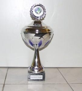DSCF0150