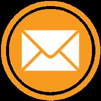 toppng.com-icono-correo-electrónico-naranja-email-icon-400x400